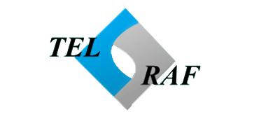 Tel-Raf